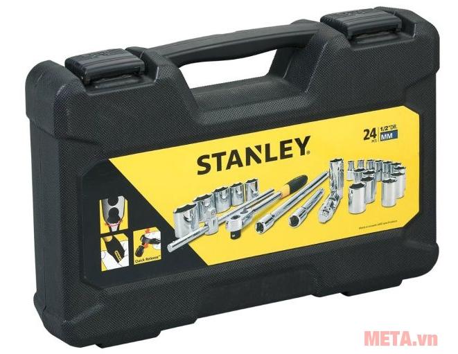 Hộp đựng Stanley STMT72795-8