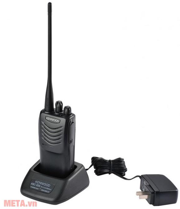 Kenwood TK-U100 UHF