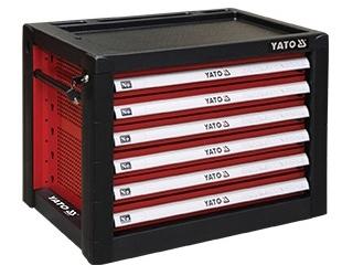 YATO YT-09155