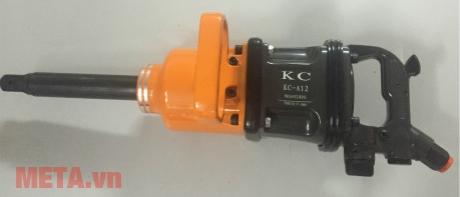 Kocu KC-A12