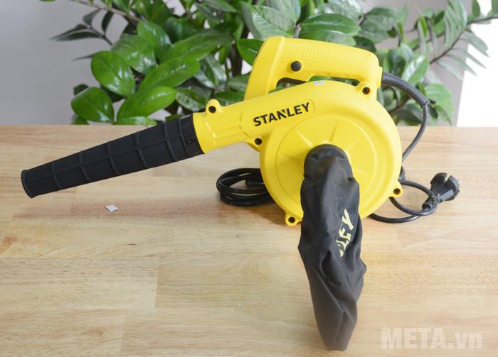 Stanley STPT 600