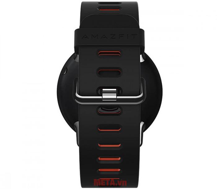 Xiaomi Amazfit Pace UYG4013RT (Black) phù hợp với mọi đối tượng sử dụng