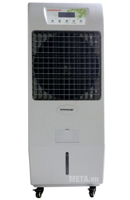 Sunhouse SHD7735C