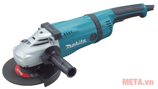 Makita GA7030