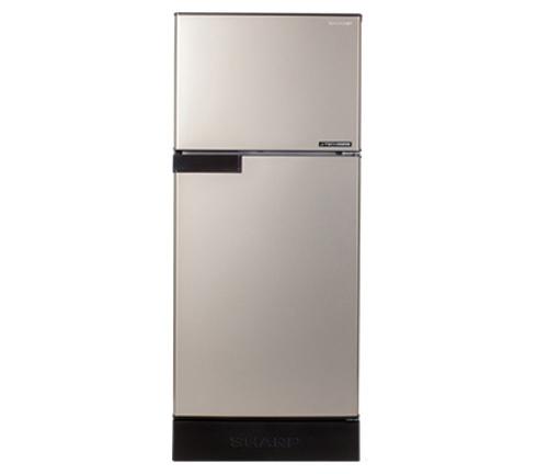 Hình ảnh tủ lạnh gia đình SJ-X176E-CS