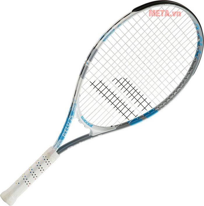 Vợt tennis cho trẻ