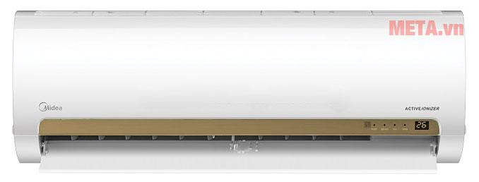 Điều hòa 1 chiều Midea có Ion MSMA1-12CR 12.000 BTU