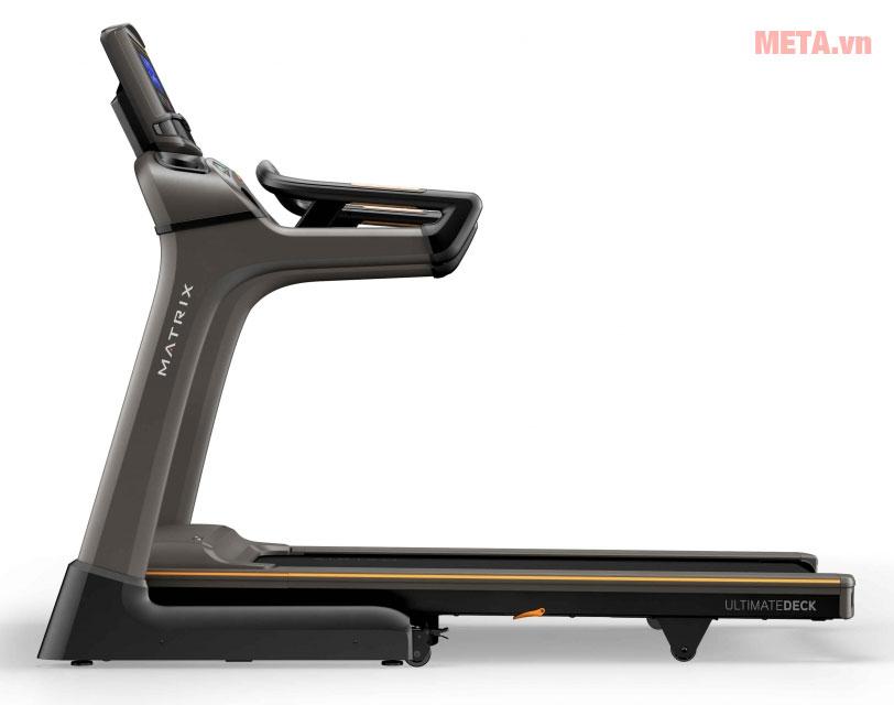 Máy chạy bộ MATRIX TF30 XR