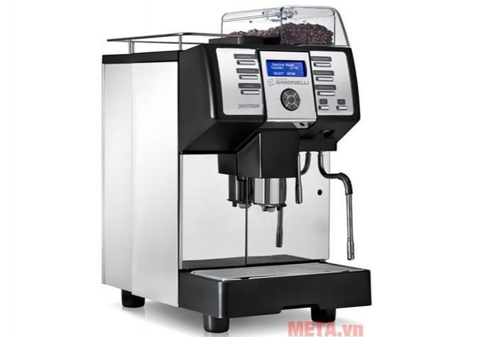 Hình ảnh máy pha cà phê NS Prontobar