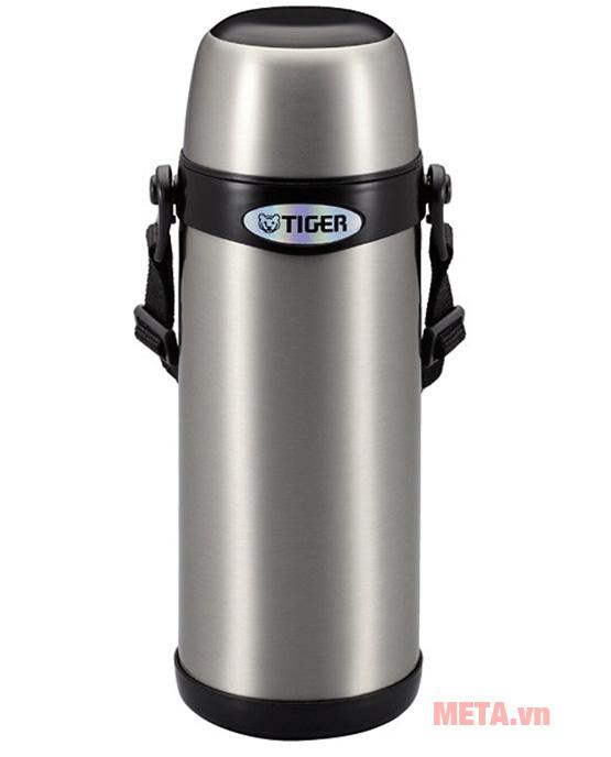 Bình giữ nhiệt MBI-A080 có dung tích 800ml