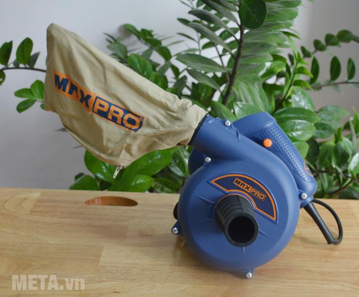 Maxpro MPPB400