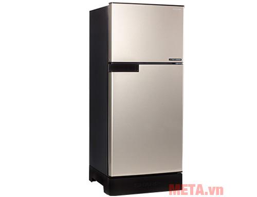 Hình ảnh Tủ lạnh Sharp SJ-X196E-CS