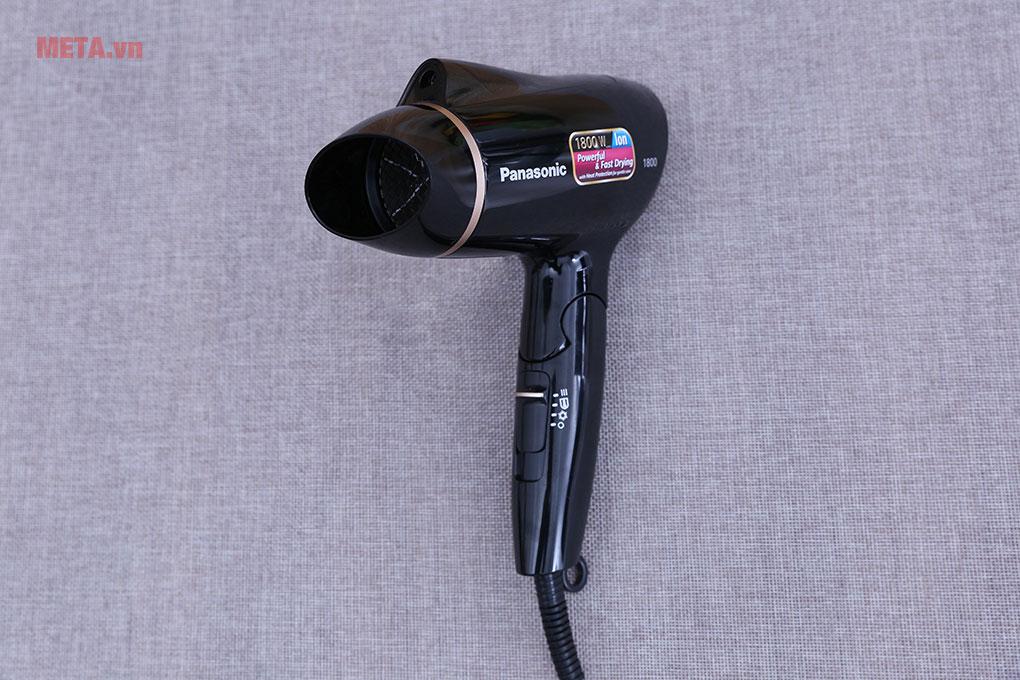 Máy sấy tóc Panasonic EH-NE20