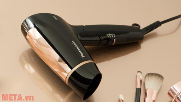 Panasonic EH-ND30 màn đen