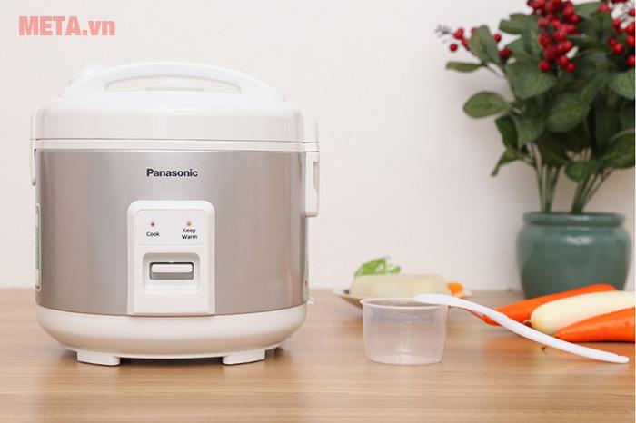 Panasonic SR-MVN107