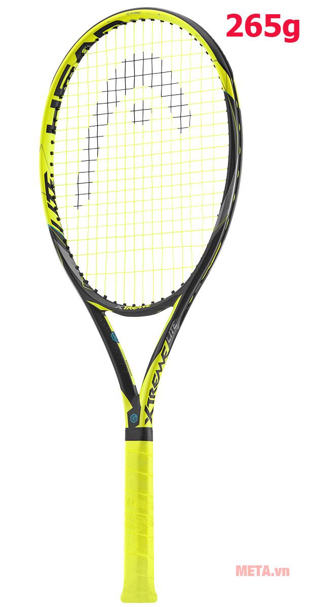 Vợt tennis Head EXTREME LITE 232227
