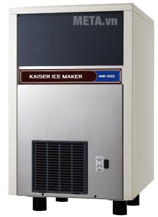 Kaiser IMK-55S