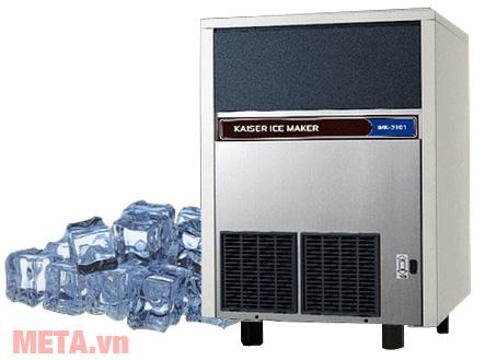 Kaiser IMK-3121