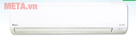 Điều hòa 1 chiều DaiKin 24000BTU FTKC71RVMV/RKC71RVMV