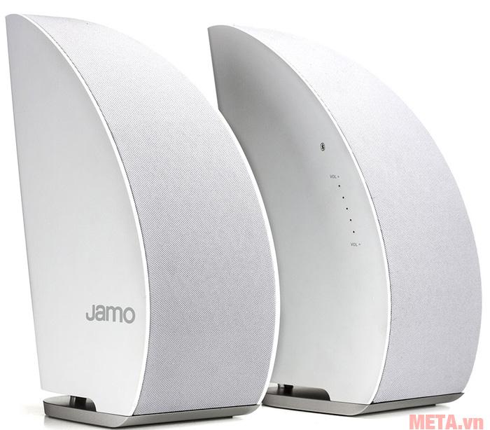 Jamo DS5