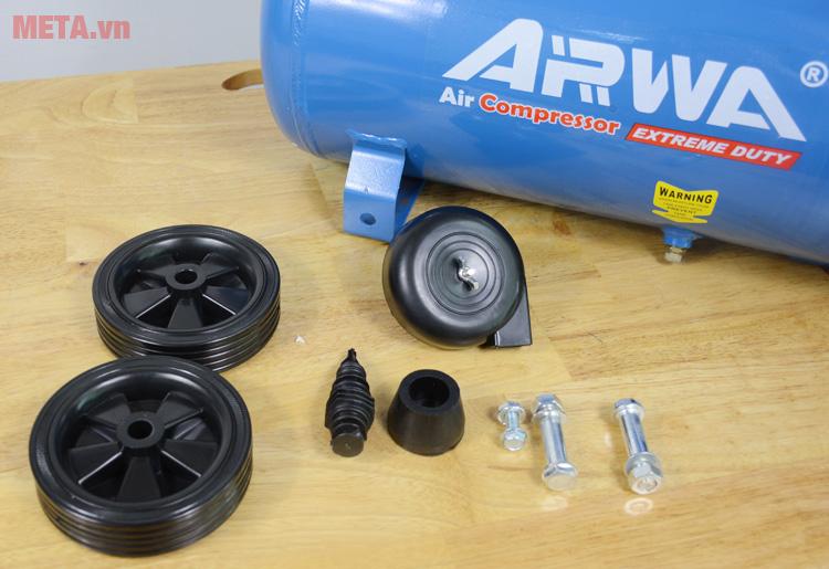 Phụ kiện máy nén khí Arwa AW-2025