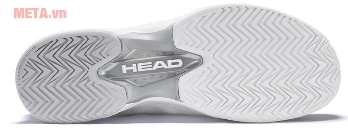 Đế giày chống trơn trượt hiệu quả cao