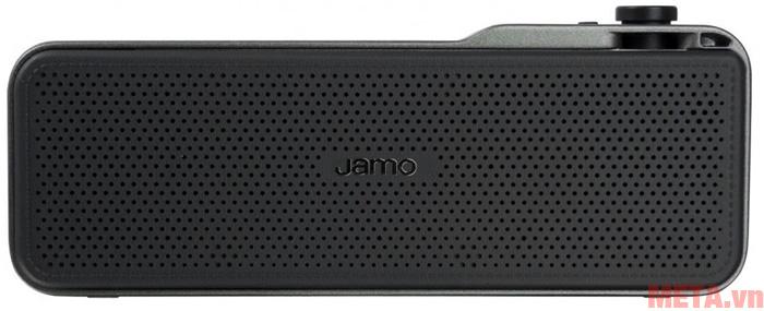 Loa Jamo DS3