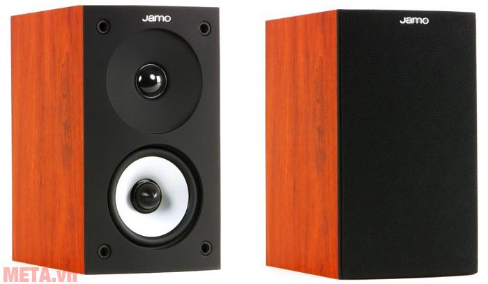 Jamo S622