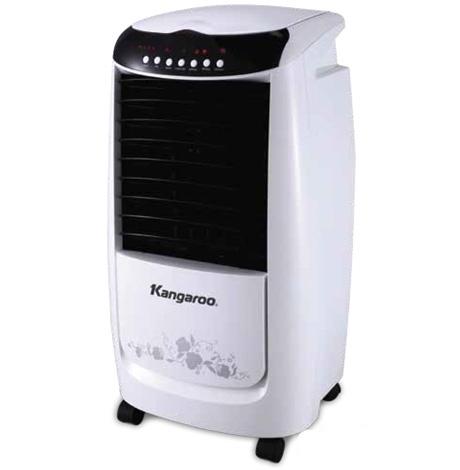 Hình ảnh máy làm mát không khí Kangaroo KG50F09