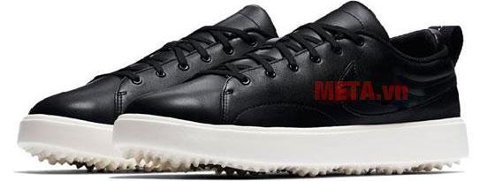 Hình ảnh giày Nike Course Classic (W) 905233