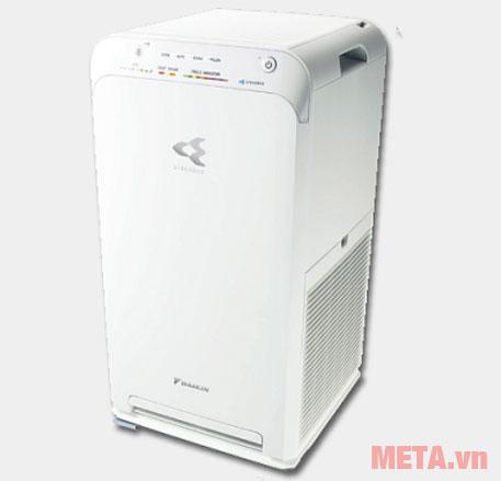 Daikin MC40UVM6