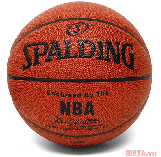 Spalding 74-946Z
