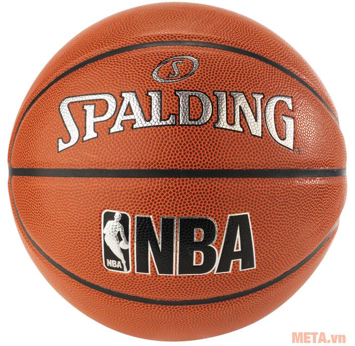 Spalding Jr.NBA 74-945Z