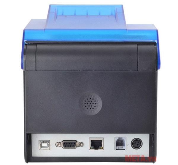 XPrinter XP-C230H