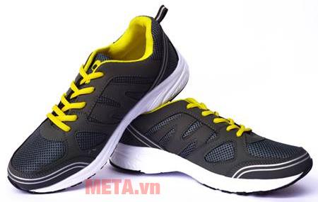 Hình ảnh giày chạy bộ Ebet EB123
