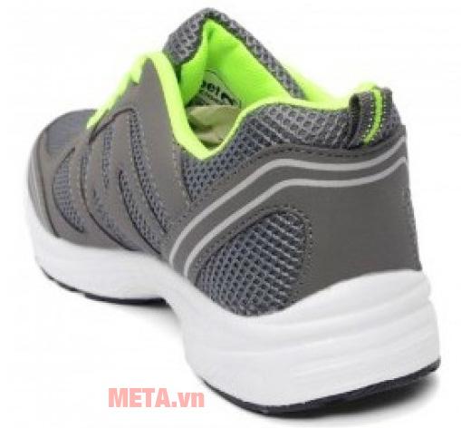 Giày thể thao nam có nhiều màu sắc cho bạn lựa chọn