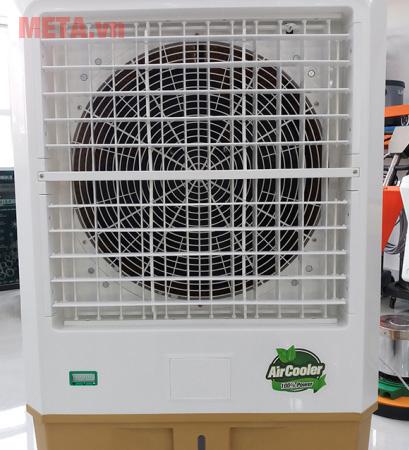 Máy làm mát không khí nhà xưởng