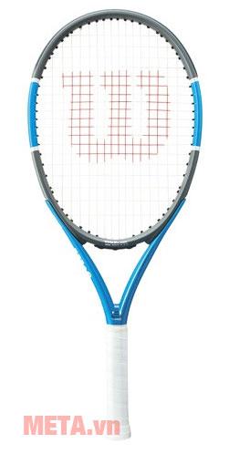 Vợt tennis Wilson TRIAD THREE TNS FRM WRT7352102