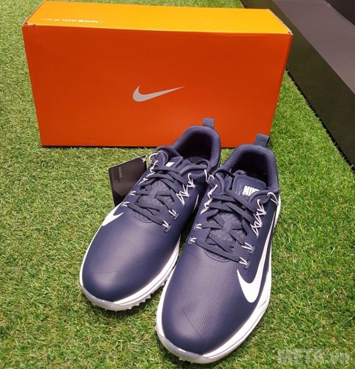 Hình ảnh giày golf Nike Lunar Command 2 (W) 849969-400