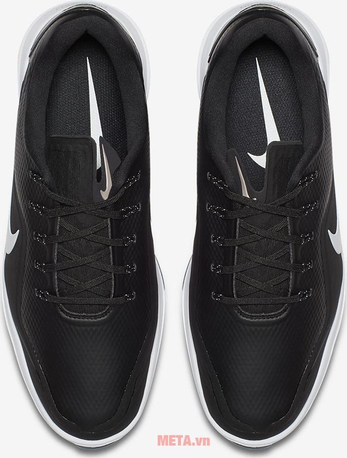 Giày golf Nike