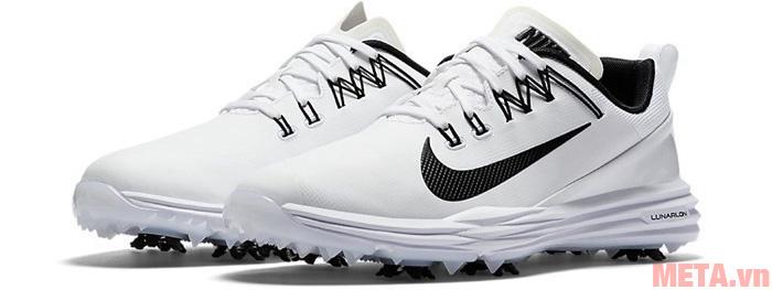 Hình ảnh giày golf Nike WMNS Lunar Command 2