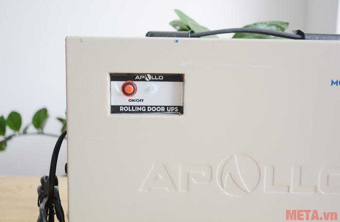 APL2000 (2000VA)