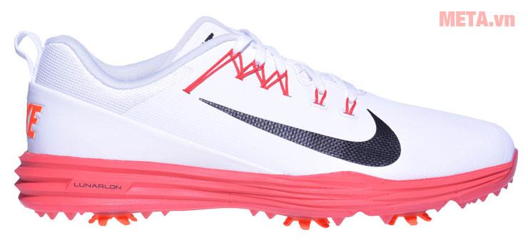 Giày golf Nike Lunar Command 2 (W) 849969