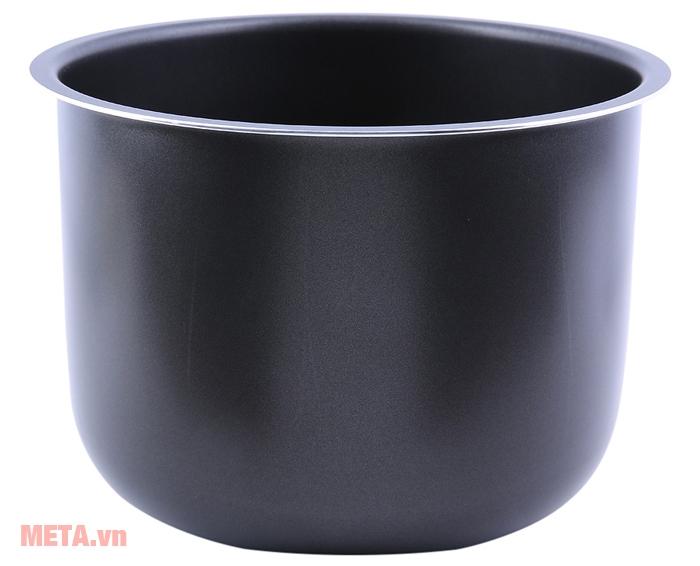 Máy làm tỏi đen Tiross