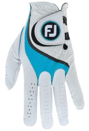 Găng tay Footjoy HF PROFLX - 68263