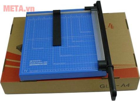 Bàn cắt giấy GD-04