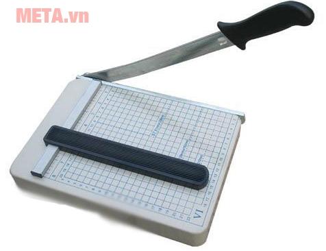 Bàn cắt giấy