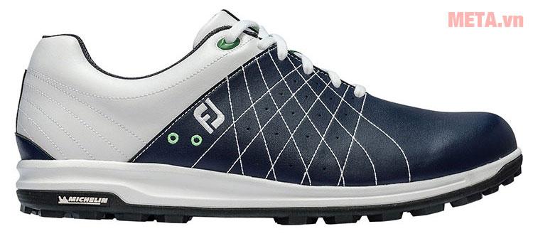 Giày golf Footjoy Treads 56210