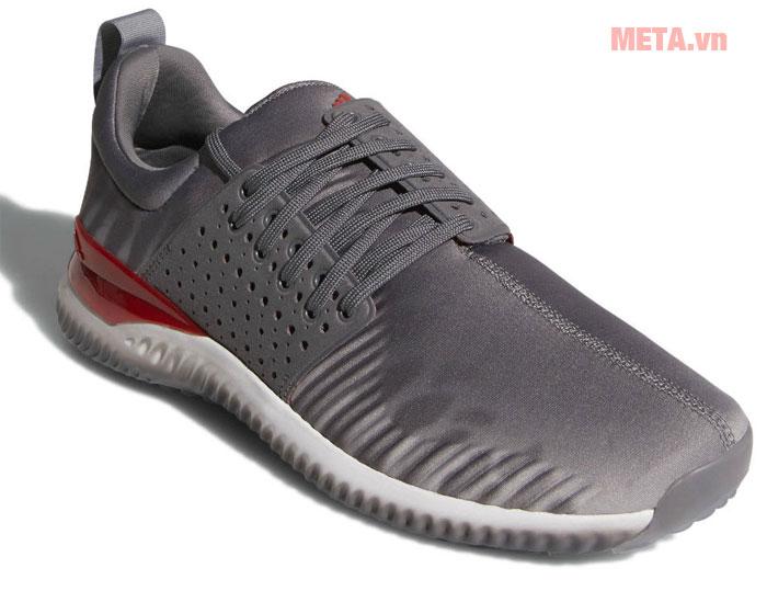 Giày golf Adidas cho nam