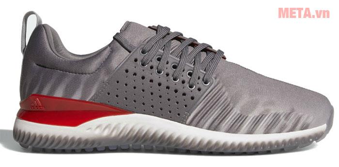 Giày Adidas Adicross Bounce AC8212